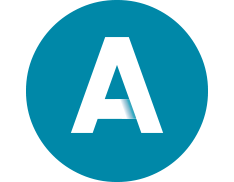 Axiom Footer Logo