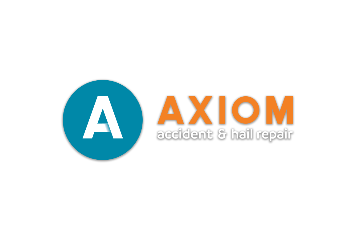 About AXIOM